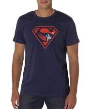 New England Patriots Men NFL Shirts