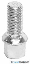 VOLKSWAGENAUDI WHT002437 GENUINE OEM WHEEL BOLT