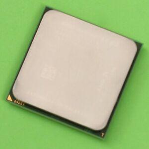AMD Athlon 64 X2 Dual Core 2.0Ghz 3800+ CPU Socket AM2 ADO3800IAA5CU