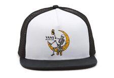 VANS Norris Trucker SnapBack