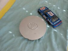 Toyota Previa Silver OEM Wheel Center Cap # 7825E