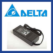 For OEM Delta MSI CX70 CX61 CR70 GE40 (All Models) Laptop Charger Adapter