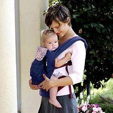 Baby Tragetasche Babytrage Rückentrage Bauchtrage Tragegurt Carrier bis 3 Jahre
