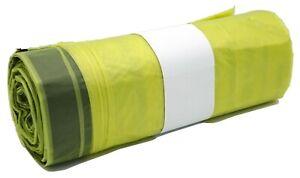 40x Gelbe Säcke / Gelber Sack mit Zugband - 40 Rollen = 520 Stück - EXTRA STARK