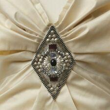 Talbot Runhof Kleid , Abendkleid, Hochzeit, Nagelneu und Ungetragen,