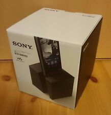 BCR-NWH10 Sony Walkman cradle for NW-ZX2/ZX1/A10/F880 from JAPAN