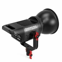 Aputure LS COB 120d Professional Studio LED Video Light Spotlight Lighting +Case