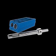 Kreg Pocket Hole Plug Cutter