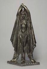 Tin soldier, figure. Oriental dancer 90 mm
