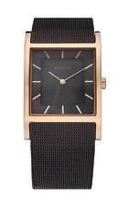 Bering Classic 10426-265 Armbanduhr für Damen