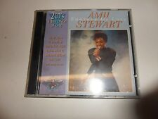 Cd  Fantasy of love von Amii Stewart