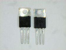 """BUZ30A """"Original"""" Hirose MOSFET Transistor 2  pcs"""