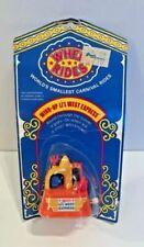Galoob Vintage & Antique Wind-up Toys