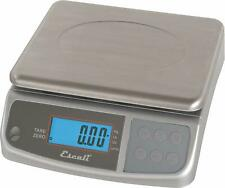M-Series Home Digital Food/Kitchen Scale, 66lb Capacity battery operated