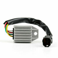 Voltage Regulator Rectifier Fit For KTM 200 250 300 525 450 530 EXC EXC-G EXC-F