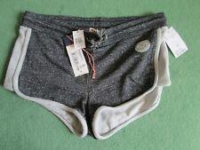 Roxy Grey Shorts