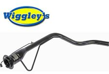 NEW GAS TANK FILLER NECK FND-101, FN578 FITS 98 99 DODGE STRATUS, 99 00 BREEZE