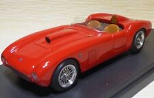 LANCIA AURELIA 2 BARCHETTA 1951 ROSSA JOLLY MODEL JL6010