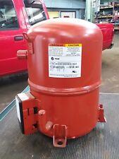 Trane CRHH083K0A000R0K0C0 Refrigeration Compressor