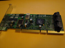 Super SAT2-MV8 PCI-X CONTROLLER CARD