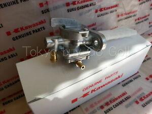 ATV Part Genuine Kawasaki OEM Motorcycle GASKET FUEL TAP