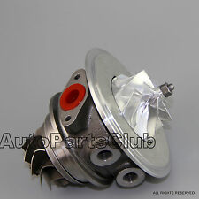 VF48 14411AA700 for Subaru Impreza WRX STi Billet Wheel Turbo CHRA Cartridge