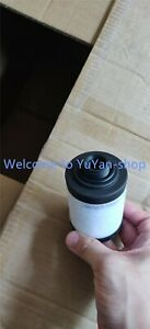 1PC oil filter 731399-0000 for Rietschle  vacuum pump #T24R YS