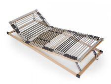 80cm x 200cm lattenroste g nstig kaufen ebay. Black Bedroom Furniture Sets. Home Design Ideas