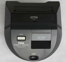 Mega Drive - Master System Converter 1620 (PAL) Sega