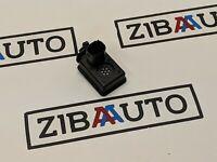 * BMW E60 E61 E63 E64 E65 E70 E71 Aria Qualità Auc AC Sensore