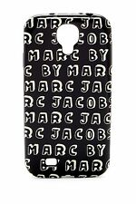 Marc By Marc Jacobs Dynamite Logo Samsung Galaxy 4 Case!! Nwt!! Msrp $48.00