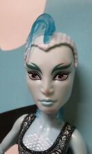 Monster High Boy Doll Gil Webber Dance Class READ