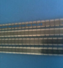 ADP3415LRM ANALOG DEVICE IC MOSFET DVR DUAL BOOTST 10 PIN MSOP 1/unit