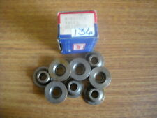 Willys Jeep 4 cyl valve retainers 8-800828 NOS