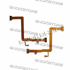 NEW LCD FLEX CABLE CAVO FLAT FOR SAMSUNG VP-D20i D21i D22i D23i D24i D101i D102i