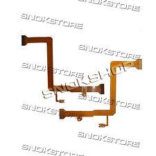 LCD FLEX CABLE CAVO FLAT PER SAMSUNG VP-D20i D21i D22i D23i D24i D101i D102i ...