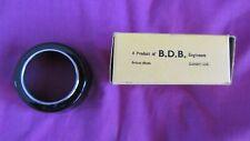 Vintage Boxed BDB 46mm Lens Hood