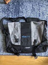 TImbuk2 Lightweight Messenger Bag