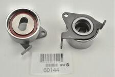 Engine Timing Belt Tensioner ITM 60144 fits 89-92 Daihatsu Charade 1.3L-L4