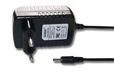 Caricabatteria per Acer Iconia Tab PSA18R-120P