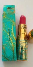 Mac Cosmetics Aladdin LE Lippenstift Whole New World