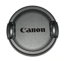 Lente Canon tapa PowerShot sx1 sx10 sx20 (nuevo)