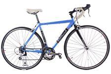 USED 2008 Lemond Etape 49cm Aluminum Women's Road Bike 3x8 Speed Shimano