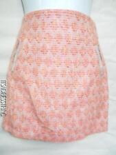 ASOS Petite Dresses for Women