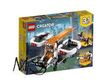 LEGO 31071 Creator Drone Explorer  *  Brand New