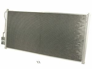 CSF A/C Condenser fits Ford Expedition 1997-2006 13TDVY