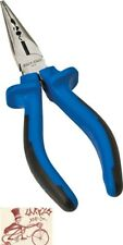PARK TOOL NP-6 NEEDLE NOSE PLIERS BIKE BICYCLE TOOL