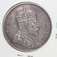 1903 Dollar Strait Settlement Silver Coin  (E13.3.16Z649)