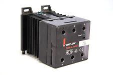 Watlow Controller DB2V-2024-F000 Din-A-Mite 240 Volt 50/60Hz 20 Amp DB2V2024F000