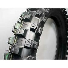Dirt Bike Tyre Rear 110/90-18 ENDURO Off Road